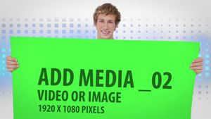 Media in Your Hands AE Version 4
