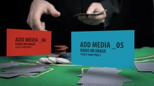 Casino Media AE Version 4