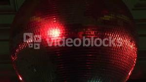 Stock Footage Nightlife