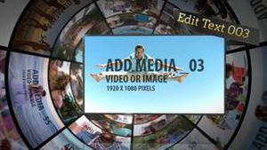 Media Tube AE Version 5