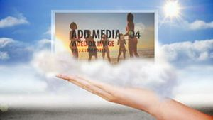 Presenting Cloud Media - AE Version 5