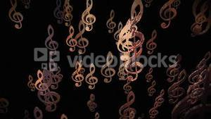 Musical Clef