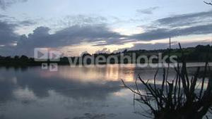 Stock Footage 41