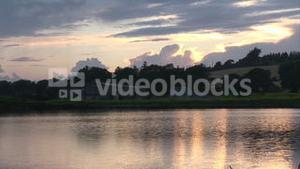 Stock Footage 42